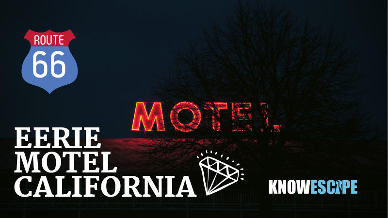 The-Fabulous-Eerie-Motel-Website-16_91