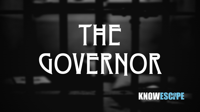 The-Governor-Website-16_9