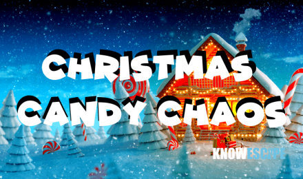 Christmas-Candy-Chaos